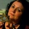 Светлана, 48, г.Смоленск