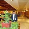 NUR, 31, г.Ашхабад