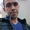 Maksim, 28, г.Электрогорск