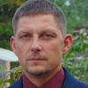 Анатолий, 41, г.Рошаль