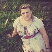 Ольга Шевченко, 36