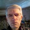 Николай, 62, г.Алексеевка (Белгородская обл.)