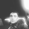 Aleksandr, 30, г.Костанай