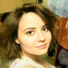 Мария, 34, г.Ессентуки