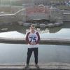 Ванёк, 24, г.Набережные Челны