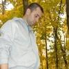 АНДРЕЙ, 30, г.Ивдель