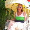 Людмила at, 54, г.Новосибирск