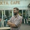 Grigoriy, 34, г.Инчхон