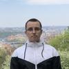 viktor, 23, г.Прага