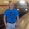 Артём, 37, г.Салехард