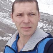 Oleg 40 Резекне