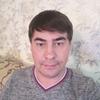 Ришат, 41, г.Стерлитамак