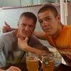 Лёха, 20, г.Светловодск