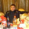 Ramzan, 29, г.Алматы (Алма-Ата)