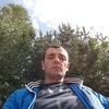 dim, 33, г.Кишинёв