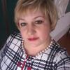 джаконда, 35, г.Павлодар