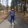 Слава, 25, г.Прокопьевск