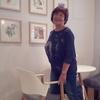 Ірина, 58, г.Винница