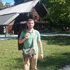 Евгений, 39, г.Мичуринск