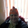 Janis, 50, г.Печоры