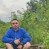 Саша, 30, г.Белые Столбы