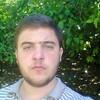 ТИМУР, 23, г.Гудаута