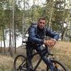Dmitry, 42, г.Пномпень
