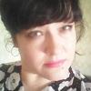 Людмила, 42, г.Славянка