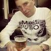Кирилл, 35, г.Гатчина