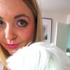 KARINA, 23, г.Montreal