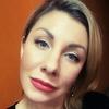 Dana, 35, г.Москва