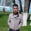 Айдын, 42, г.Тараз (Джамбул)