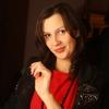 Вероника, 34, г.Саров (Нижегородская обл.)