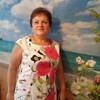Татьяна, 62, г.Минеральные Воды