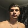 Ruslan, 23, г.Сан-Франциско