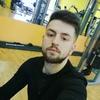 Tazo, 24, г.Тбилиси
