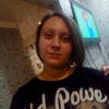 Ксения, 31, г.Железногорск
