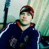 Алексей Белых, 25, г.Томск