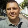 Сергей, 39, г.Лос-Анджелес