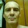Vas, 46, г.Владивосток