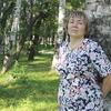 ЕЛЕНА, 48, г.Свободный