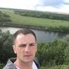 Евгений, 28, г.Лиски (Воронежская обл.)