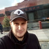 Алексей, 35, г.Железногорск