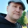 Rustam, 45, г.Благовещенск (Башкирия)