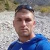 александр, 31, г.Шымкент (Чимкент)