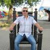 Влад, 45, г.Лозовая