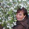 александра, 48, г.Исилькуль