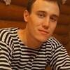 Женя Разумов, 25, г.Новокузнецк