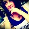 Ангелина, 20, г.Белогорск