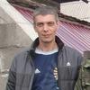 Владимир александрови, 38, г.Новокузнецк